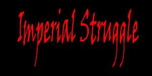 imperial-struggle